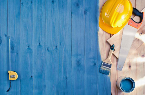 Home-Fix Building Services in Pietermaritzburg